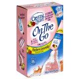 crystallight-qo1