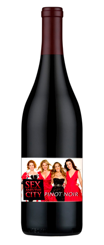 satc_wine2