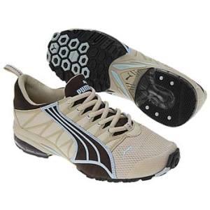 shoes_ia70880