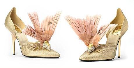 0202roger-vivier-heels_fa