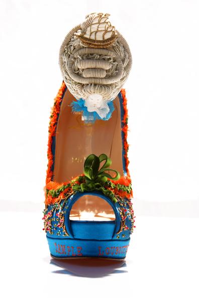 0203-christian-louboutin-heels-3_fa