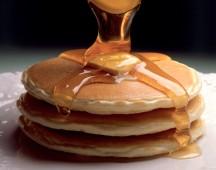http://ashallann.files.wordpress.com/2009/02/1000_14569_32020_pancakes.jpg?resize=216%2C170