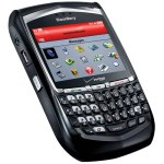 blackberry-8703e-pda-phone-review-3