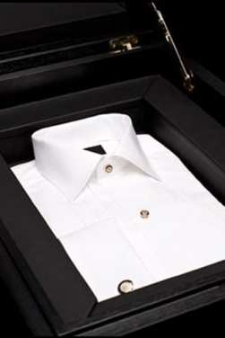 eton-diamond-shirt