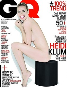 heidi-klum-nude-gq-germany-01-550x729