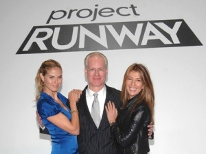 project20runway20bravo20lifetime