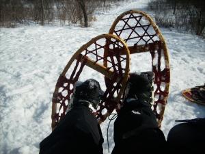 snowshoeing-014