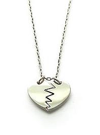 cutxpaste_dottyspeck_broken_heart_necklace