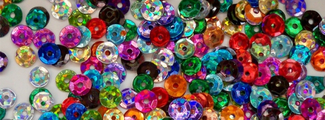 sequin-facebook-cover-photo