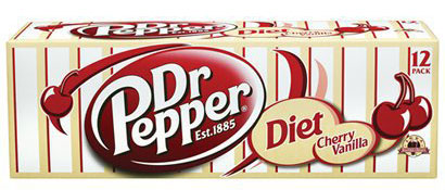 diet-dr-pepper-cherry-vanil