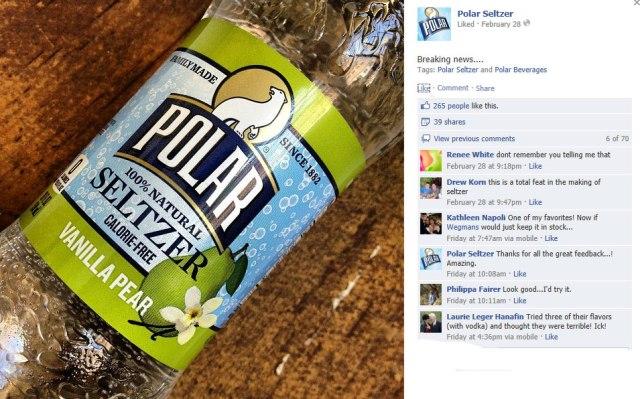 polar-seltzer-vanilla-pear